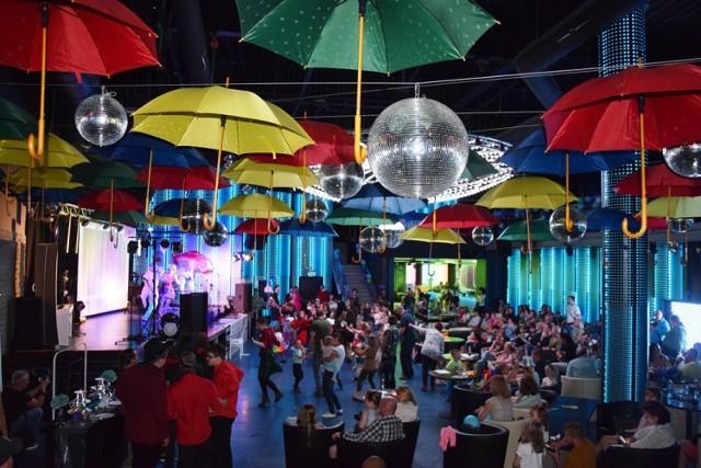 Druga edycja Festiwalu Piosenki Bajkowej w Bielsku-Białej miała miejsce w Klubie Klimat. Wydarzenie szybko spotkało się z wielkim zainteresowaniem uczestników