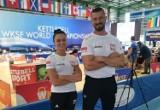 Wielki sukces! Złote medale zawodników z Rzeszowa na Mistrzostwach Świata w Kettlebell Sport