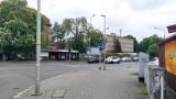 Rejon skrzyżowania ulicy Katowickiej z Ozimską w Opolu do przebudowy. Powstanie ścieżka pieszo-rowerowa, droga przejdzie remont