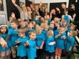 """Młodzi rzeszowianie będą uczyć dobrego wychowania. """"O Rzesz Kulturka"""" to wspólna kampania Passio Poland i przedszkola Pinokio"""