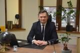 Inwestycyjne podsumowanie roku 2020 w gminie Dobroszyce