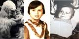 Dzień Dziecka. Stargardzianie pokazali swoje zdjęcia z dzieciństwa. Mali prezesi, dyrektorzy, trenerzy