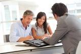 Zanim weźmiesz kredyt hipoteczny, przeanalizuj oferty różnych banków