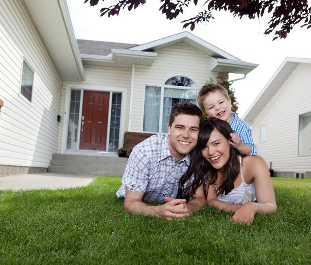 Mieszkańcy małych miejscowości, chcący wybudować lub kupić dom, nie będą mogli skorzystać z programu MdM