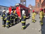 OSP z powiatu gnieźnieńskiego wzbogaciły się o kolejnych 39 strażaków