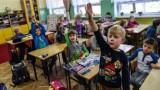 Rażące braki wyposażenia szkół w Olkuszu. Czego brakuje nauczycielom i uczniom? [ZDJĘCIA]