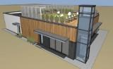 W Kwilczu ma zostać wybudowana nowoczesna biblioteka publiczna z salą kinową na 30 osób. Urząd Gminy stara się o pozyskanie pieniędzy