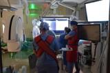 Zielona Góra. Fundacja zbiera pieniądze na nowoczesny sprzęt do leczenia chorych na raka. Każdy może się dołożyć!