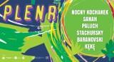 #PlenR Koncertowe Lato 2021. WE PLEN_R YOU!