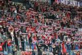 Wisła Kraków sprzedaje karnety. Cena ta sama, meczów więcej, ale i tak nie wszyscy są zadowoleni
