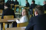 Matura 2013 - Drugi tydzień egzaminów [ARKUSZE,ODPOWIEDZI]