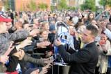 Radosław Osuch sprzedał akcje, Bydgoszcz nie wie komu