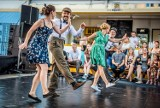 Powalczą o Złoty Wiatrak: Przed nami Olandia Etno Festiwal 2019 [SZCZEGÓŁY]