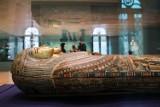 Kraków. Od piątku w Muzeum Czartoryskich niezwykła wystawa sztuki starożytnej