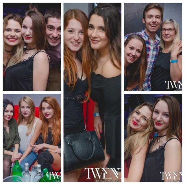 Zobaczcie fotorelację z imprezy w bydgoskim klubie Twenty!   Flesz - bezpieczne dziecko. To musisz wiedzieć!