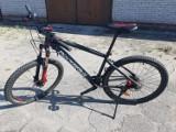 Odzyskane rowery czekają na właścicieli. Jednoślady odebrać można na rumskim komisariacie| ZDJĘCIA