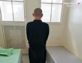 Zabójstwo w Dąbrowie Górniczej. Nie żyje 37-letni mężczyzna. Podejrzany o ten czyn mężczyzna został tymczasowo aresztowany
