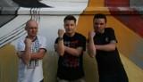Apteka wystąpi w Poznaniu - legenda rocka w tym roku świętuje 35-lecie