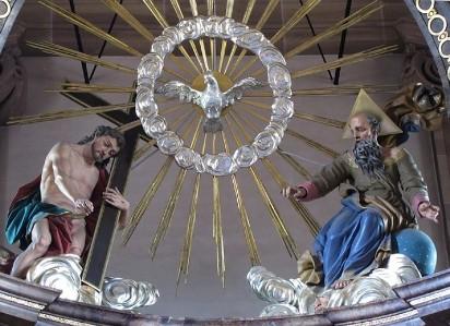 Spowiedź, celibat i dziewica Maryja. Czy wiesz, w co wierzysz?