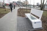Kolejny Ogród Krakowian wkrótce zostanie otwarty, tematem przechodnim technologia [GALERIA]