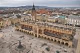 Kraków czy Warszawa? 10 powodów, dla których Kraków jest lepszy!