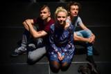 Obiecujący aktorzy młodego pokolenia. 10 nowych twarzy, które warto śledzić