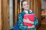 TOP 10 kierunków studiów. Co studiować na śląskich uczelniach, żeby dobrze zarabiać?