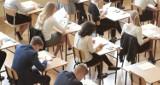 """Są wyniki matur w powiecie jasielskim. W liceum w """"Ekonomiku"""" zdali wszyscy uczniowie"""