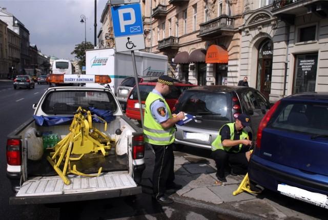 Podwyżka cen za parkingi w Śródmieściu. Po uchwaleniu ustawy zapłacimy 3 razy więcej