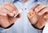 Koniec świata papierosów. Rewolucja w przemyśle tytoniowym
