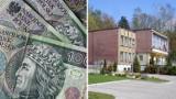 Te miasta są najbiedniejsze w woj. śląskim. Zobacz najnowszy RANKING magazynu Wspólnota! 20 najbiedniejszych miast