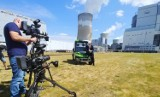 Elektrownia Bełchatów pokazana w Discovery Channel. Kiedy powtórka programu?