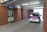Sosnowiec: Śmierć pacjenta w szpitalu. Czekał godzinami w męczarniach na pomoc. Jest zarzut dla lekarza