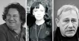 Kto zmarł w 2020 roku? Ich pożegnaliśmy w ciągu ostatnich 12 miesięcy? Zmarli artyści, sportowcy, aktorzy, muzycy, politycy...
