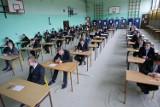 MATURA 2013. Centralna Komisja Egzaminacyjna opublikowała klucze odpowiedzi do matur