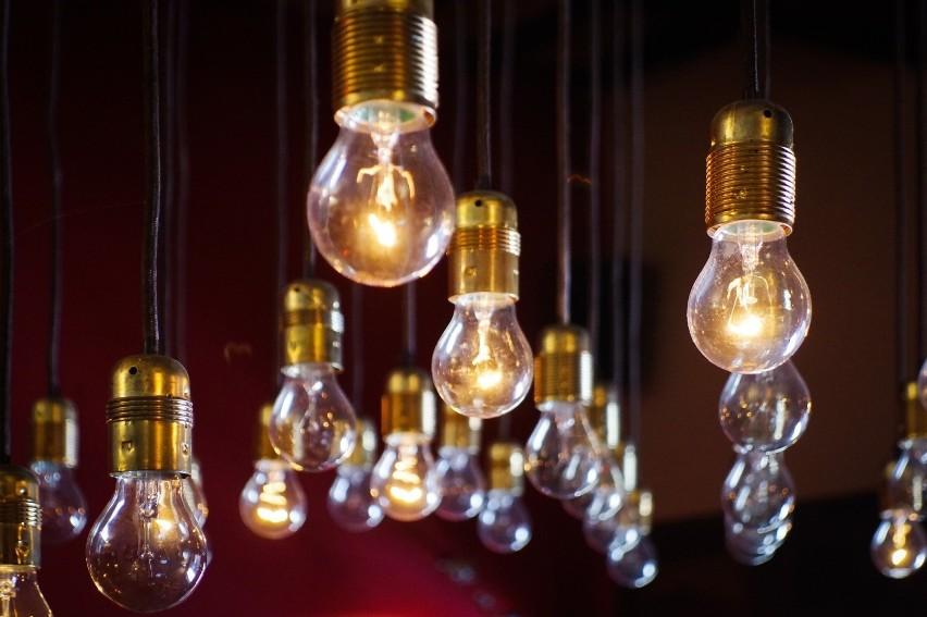 Wyłączenia prądu na Śląsku od 24 do 30 wrześniaNa liście są...
