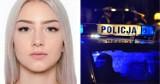 Poszukiwania 16-letniej Wiktorii Winkler z Tarnowskich Gór. Mama dziewczyny apeluje o pomoc