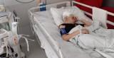 Pleszew. Ruszyła zbiórka na leczenie i rehabilitację dzieci, które ucierpiały w wypadku w miejscowości Grab