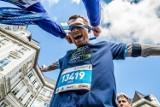 Biegi w Warszawie 2019. Kalendarz imprez biegowych na nadchodzący rok
