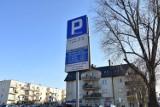 Jest nowy administrator Strefy Płatnego Parkowania w Oleśnicy. Poznajcie szczegóły!
