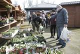 Bazarek Natury w Krępie Słupskiej już w tę sobotę