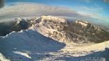 Bajeczna pogoda w Tatrach. Widoki są obłędne! [ZDJĘCIA]