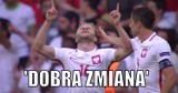 Najlepsze memy mecz Polska - Ukraina na EURO 2016!