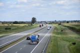 Autostrada A2 do Mińska Mazowieckiego z dofinansowaniem. Unia pokryje 40 procent kosztów