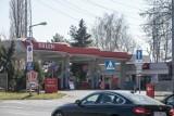 Lublinianie tankują do pełna. Ceny paliw rekordowo niskie