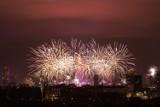 Sylwester Warszawa 2018/2019. Koncerty, program, imprezy, objazdy, sposoby na kaca, czynne sklepy