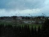 Burze w Śremie i okolicach. IMGW ostrzega mieszkańców powiatu śremskiego i nie tylko przed deszczem, gradem i burzami