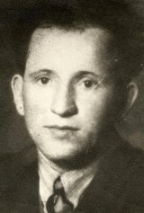 Bohater czy postrach lokalnej społeczności? Jaka jest prawda o Pogromcy, najbardziej znanym Żołnierzu Wyklętym z powiatu wągrowiekciego