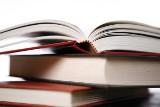 Powiat wałbrzyski: Bibliotekarze na medal