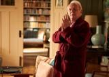 """W krakowskim Kinie Pod Baranami powraca Nocny Klub Filmowy dla studentów. W programie oscarowy """"Ojciec"""" z Anthony Hopkinsem"""